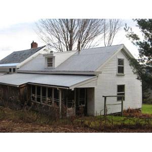 tour-farmhouse7